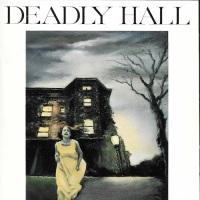 Deadly Hall - John Dickson Carr (1971)