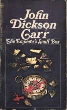 emperorssnuffbox