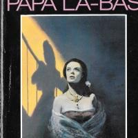 Papa La Bas - John Dickson Carr (1968)