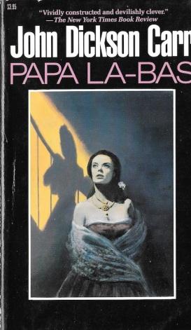 papalabas
