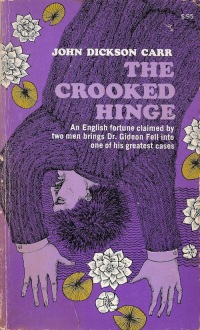 crookedhinge