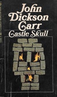 castleskull