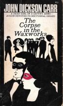corpseinwaxworks