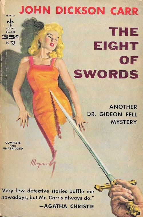 eightofswords