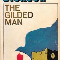 The Gilded Man - Carter Dickson (1942)