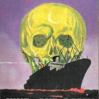Nine -- and Death Makes Ten - Carter Dickson (1940)