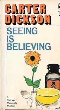 seeingisbelieving