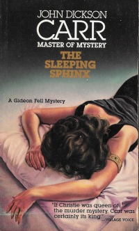 sleepingsphinx