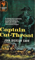 CaptainCutThroat3