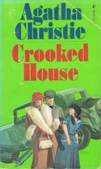CrookedHouse