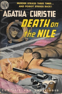 DeathOnTheNile2