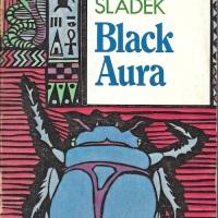 Black Aura - John Sladek (1974)