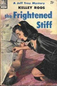 FrightenedStiff