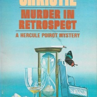 Murder in Retrospect - Agatha Christie (1942)