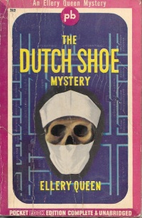 TheDutchShoeMystery2