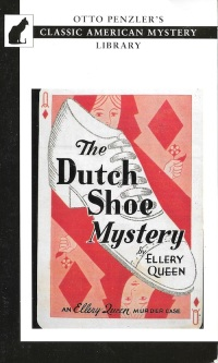 TheDutchShoeMystery3