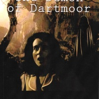 Paul Halter - The Demon of Dartmoor (1993)