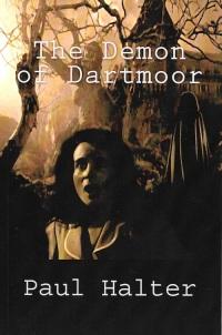 DemonOfDartmoor