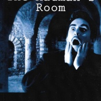 The Madman's Room - Paul Halter (1990)