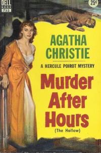 MurderAfterHours