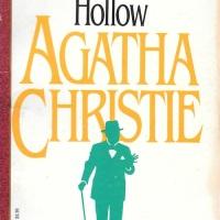 The Hollow - Agatha Christie (1946)