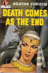DeathComesAsTheEnd2