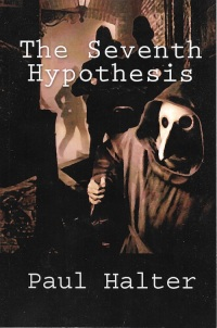 TheSeventhHypothesis