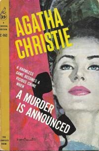 MurderIsAnnounced