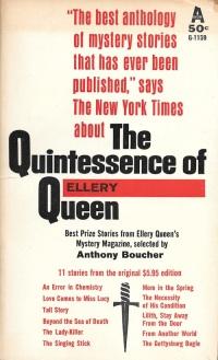 QuintessenceOfQueen
