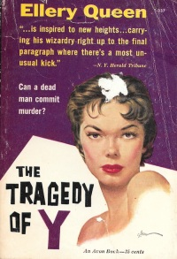 TheTragedyOfY