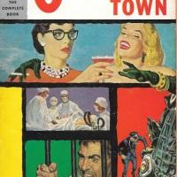 Calamity Town - Ellery Queen (1942)