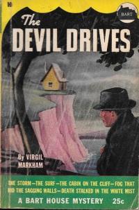 DevilDrives
