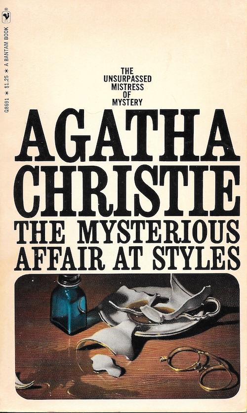 MysteriousAffairAtStyles