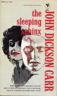 SleepingSphinx2