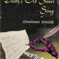 Death's Old Sweet Song - Jonathan Stagge (1946)