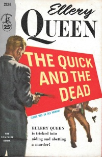 quickandthedead