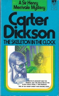 SkeletonInTheClock2