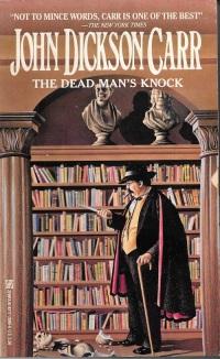 DeadMansKnock2