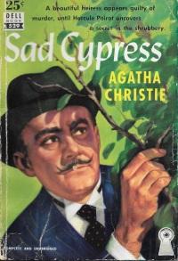 SadCypress