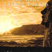 The Moai Island Puzzle - Alice Arisugawa (1989)