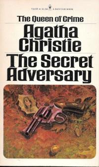 SecretAdversary2