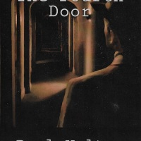 The Fourth Door - Paul Halter (1987)
