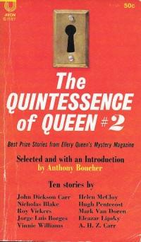 QuintessenceOfQueen2