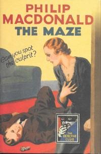 TheMaze