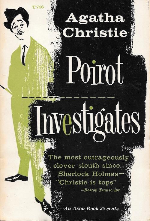 PoirotInvestigates1