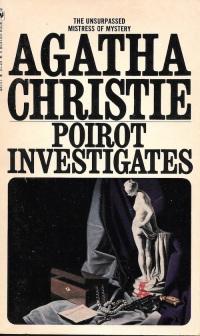 PoirotInvestigates2