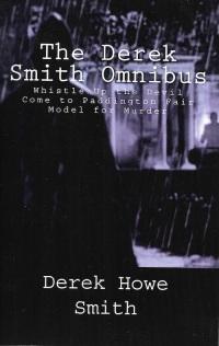 DerekSmithOmnibus