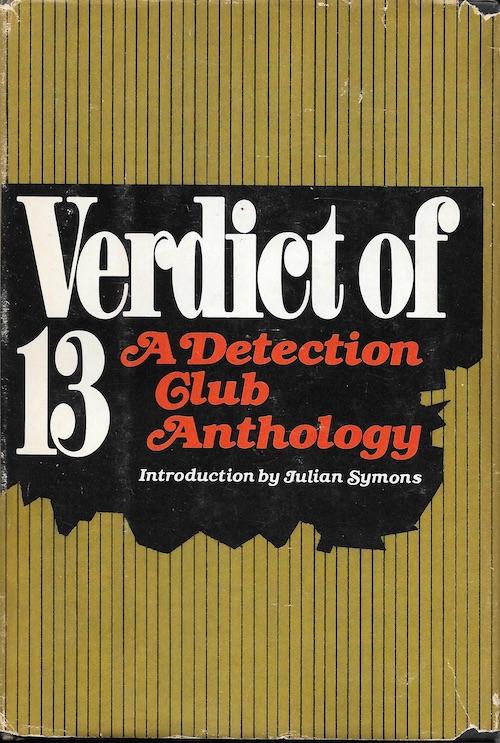 VerdictOf13