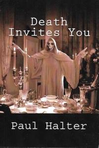 DeathInvitesYou