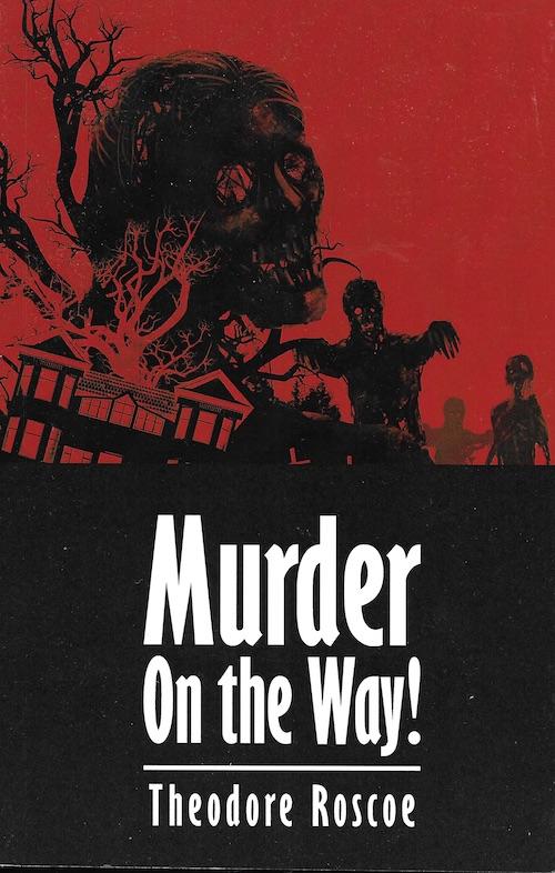 MurderOnTheWay